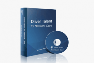 Driver Talent Pro 8.0.0.6 Full Crack With Key 2021