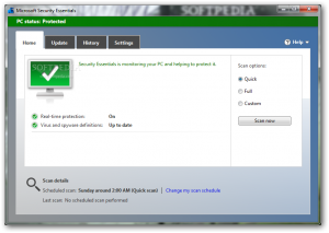 Microsoft Safety Scanner Crack 1.323.1149.0 2021