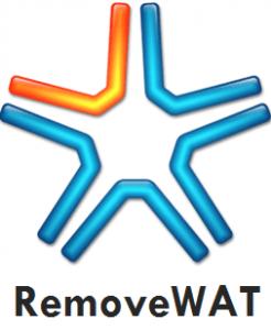 Removewat 2.2.9 Activator Download 2021