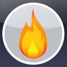 Express Burn Crack 10.03 With Registration Code 2021
