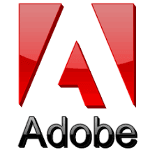 Adobe Acrobat Reader for MobileCrack